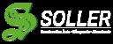 Logo Soller